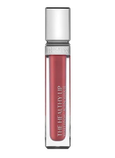 Physicians Formula Physicians Formula The Healthy Lip Minerals 7ml Mercan
